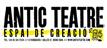 logotipos patrocinadores